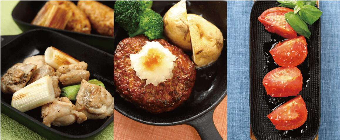画像:居酒屋 肉菜(NIKU SALAD)