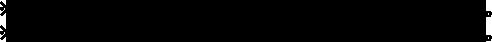※クーポンの発行は、期間中お一人さま1回のみとなります。※クーポンの利用期限は令和元年9月10日(土)までです。